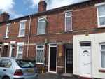 Thumbnail for sale in Thesiger Street, Lincoln, Lincolnshire