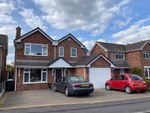 Thumbnail for sale in Kennedy Road, Trentham, Stoke-On-Trent, Staffordshire