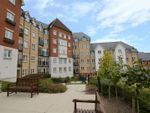 Thumbnail for sale in Salter Court, St. Marys Fields, Colchester