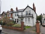 Thumbnail to rent in Romilly Park Road, Barry