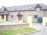 Thumbnail for sale in Aeron Court, Lampeter, Ceredigion