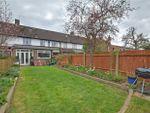 Thumbnail for sale in St Marys Villas, Willow Grove, Chislehurst