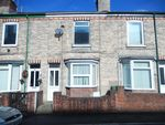 Thumbnail to rent in St. Johns Terrace, Gainsborough