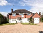 Thumbnail for sale in Batchworth Lane, Northwood, Middlesex