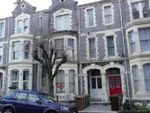 Thumbnail to rent in Sutherland Road, Plymouth