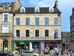 Thumbnail to rent in 39 Hanover Street, Edinburgh