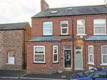 Thumbnail for sale in Prospect Terrace, Fulford, York