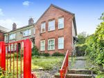 Thumbnail to rent in Prince Of Wales Road, Sheffield