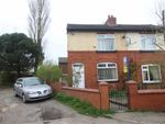 Thumbnail for sale in Glebe Street, Westhougton, Wigan
