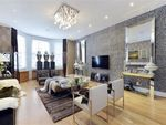 Thumbnail to rent in Queensberry Place, South Kensington, South Kensington, London