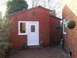 Thumbnail to rent in Hurstway, Fulwood, Preston