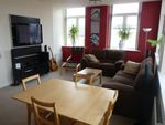 Thumbnail to rent in Mill Court, Britannia Wharf, Bingley
