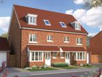 """Thumbnail to rent in """"The Wimborne"""" at Bayswater Square, Stafford"""