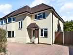 Thumbnail to rent in St. Andrews Way, Slough