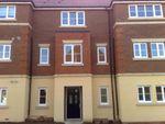 Thumbnail to rent in Ordinance Way, Ashford