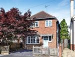 Thumbnail to rent in Victoria Road, Alton, Hampshire