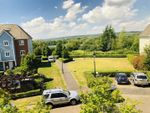 Thumbnail for sale in The Lakes, Larkfield, Aylesford