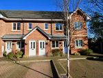 Thumbnail to rent in Off Lymewood Close, Newcastle-Under-Lyme