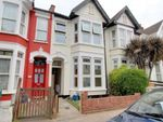 Thumbnail to rent in Salisbury Avenue, Westcliff-On-Sea
