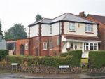 Thumbnail for sale in Albert Road, Stechford, Birmingham