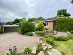 Thumbnail for sale in Valley Drive, Yarm