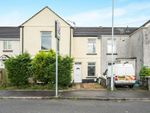 Thumbnail for sale in Caemawr Road, Morriston, Swansea