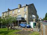 Thumbnail for sale in Close Lea, Rastrick, Brighouse