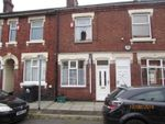 Thumbnail to rent in Carlton Road, Stoke-On-Trent