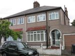 Thumbnail to rent in Amyruth Road, Brockley