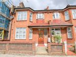 Thumbnail to rent in Cleveleys Road, London