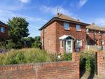 Thumbnail to rent in Freemens Way, Walmer, Deal