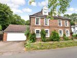Thumbnail for sale in Darenth Road South, Dartford, Kent