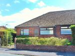 Thumbnail to rent in Cousins Lane, Rufford, Ormskirk
