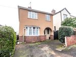 Thumbnail for sale in Summerfield Road, Stourport-On-Severn