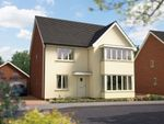 Thumbnail for sale in Amesbury Road, Longhedge, Salisbury