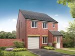 "Thumbnail to rent in ""The Chatsworth "" at The Rings, Ingleby Barwick, Stockton-On-Tees"