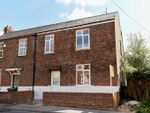 Thumbnail to rent in Cowley Road, Littlemore