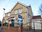 Thumbnail to rent in Bank End Close, Bolton Upon Dearne, Rotherham