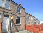 Thumbnail to rent in Wesley Street, Prudhoe