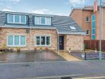 Thumbnail to rent in Burton Street, Peterborough