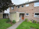 Thumbnail for sale in Lakeland Drive, Lowestoft