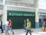 Thumbnail to rent in Unit 18, St Elli Shopping Centre, Llanelli