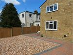 Thumbnail to rent in Chalk Hill, Watford, Hertfordshire