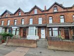 Thumbnail for sale in Ravenhill Road, Belfast