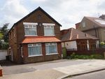 Thumbnail for sale in Whitchurch Gardens, Canons Park, Edgware