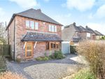 Thumbnail for sale in Woodfield Drive, Winchester, Hampshire