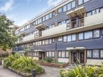 Thumbnail for sale in James Anderson Court, Kingsland Road, London