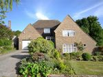 Thumbnail for sale in Longlands, Charmandean, Worthing, West Sussex