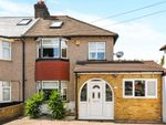 Thumbnail for sale in Palm Avenue, Sidcup, Kent