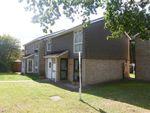 Thumbnail to rent in Barrington Close, Eastleigh
